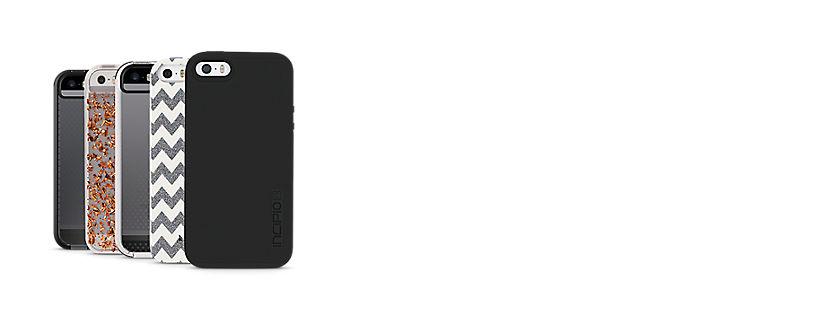 Mira estos accesorios indispensables para tu nuevo iPhone® SE