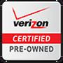 Usado Certificado