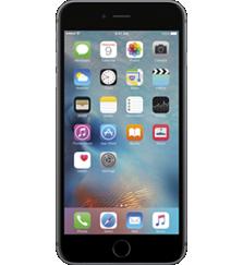 iPhone® 6s Plus