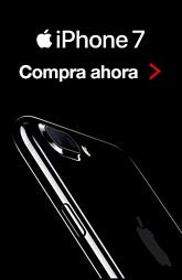 community-supportpod-d-iphone7-bn?&scl=2