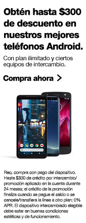 13708-13709-13720-android-promo-12272017-d?scl=2