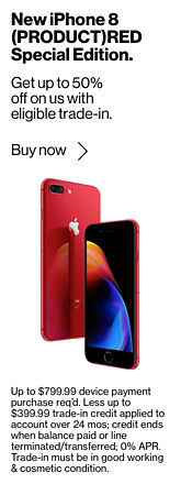 21607-iphone-8-red-promo-community-pod-4102018-d?scl=2