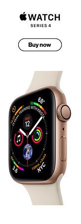 32608-vzw-apple-myvz-comm-pod-watch-launch?scl=2