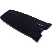 Enrutador 4G de Verizon con voz - Tapa de batería