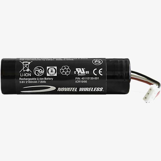 Enrutador 4G con voz - Batería estándar