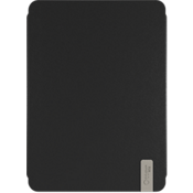 Symmetry Folio Series para iPad Air 2 negro