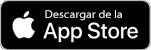 Bajar de App Store