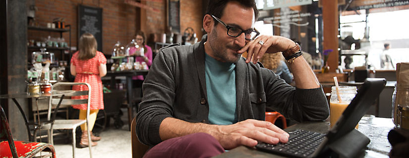 Usa tu tablet como lector electrónico con estos útiles accesorios