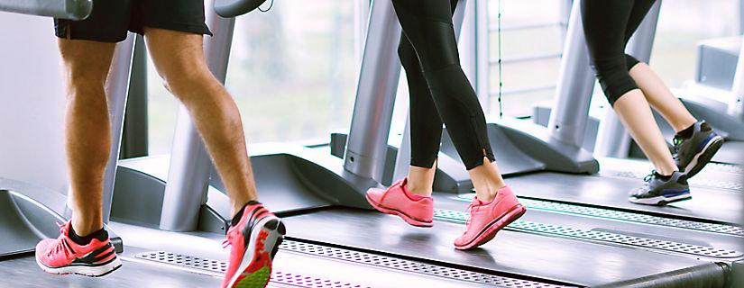 Accesorios indispensables para tu próximo entrenamiento