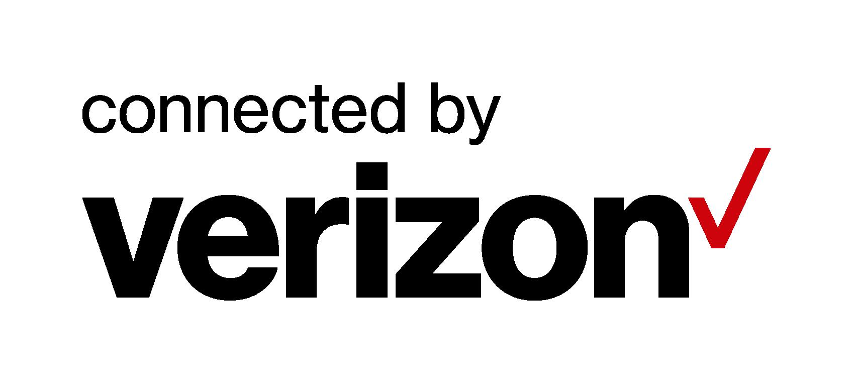 Logotipo de Verizon Wireless