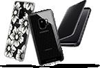 Accesorios para el Samsung Galaxy S9+