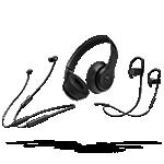 Ahorra en Beats