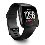 Fitbit Versa ahora disponible en Verizon