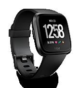Pide por adelantado el nuevo Fitbit Versa