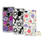 Cases by Case-Mate & kate spade now up to 25% off