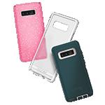 Samsung Galaxy Note8 accessories