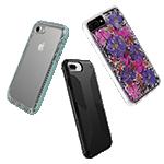 Accesorios para el iPhone 8