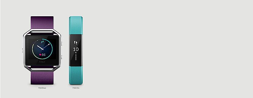 Guía de compras: ¿Qué accesorio de entrenamiento Fitbit es ideal para ti?