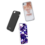 Los mejores accesorios para iPhone 7 y iPhone 7 Plus