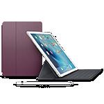 Accesorios para Apple iPad Pro