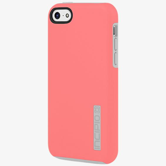 Estuche DualPro para Apple iPhone 5c