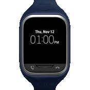 GizmoGadget™ de LG en azul marino