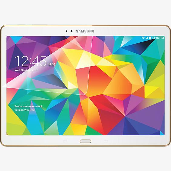 Protector de pantalla contra rayones para Samsung Galaxy Tab S 10.5