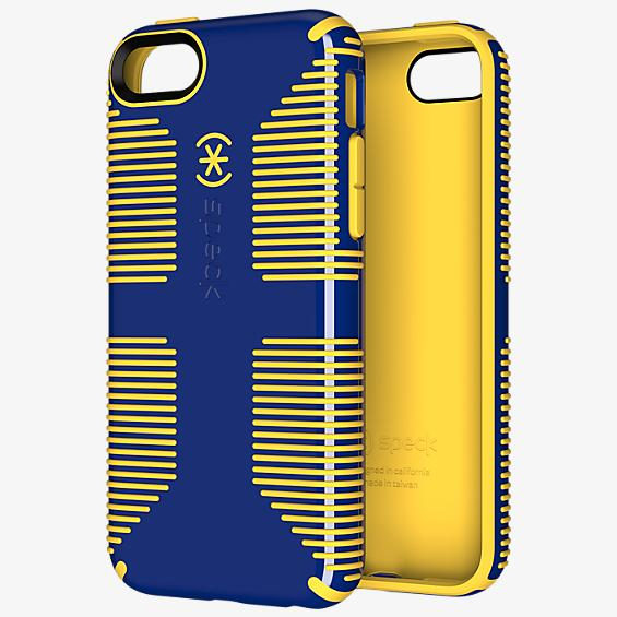 Estuche CandyShell Grip para Apple iPhone 5c
