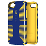 Funda Speck CandyShell Grip para Apple iPhone 5c