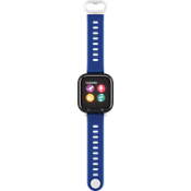 Verizon GizmoWatch™ en azul