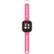 Verizon GizmoWatch™ en rosa