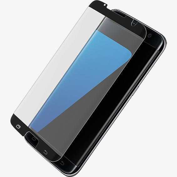 Alpha Glass para Galaxy S7 edge