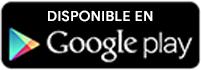 Obtenla en Google Play