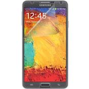 Protectores de pantalla contra rayones (paquete de 3) conpaño para limpiar la pantalla para Samsung Galaxy Note 3