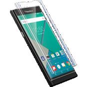 Protector de pantalla contra rayones para PRIV™ de BlackBerry® - Paq. de 3