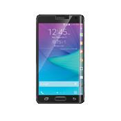Protector de pantalla contra rayones para Samsung Galaxy Note Edge