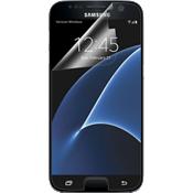 Protector de pantalla contra rayones para Samsung Galaxy S7