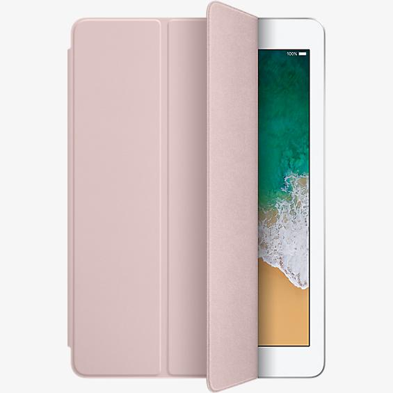 Smart Cover para el iPad 9.7