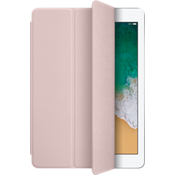 Smart Cover para el iPad 9.7 - Color Pink Sand