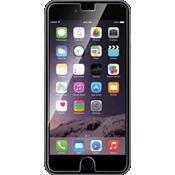 Protector de pantalla con vidrio templado para iPhone 6 Plus/6s Plus