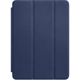 Smart Case para iPad Air 2 - Azul noche
