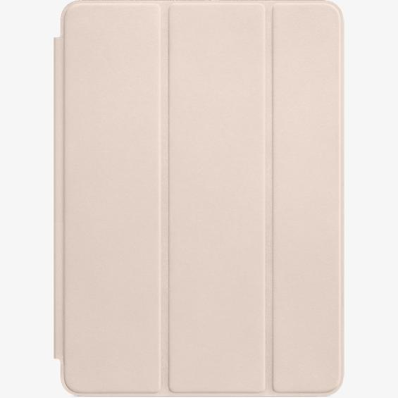Smart Case para iPad Air 2