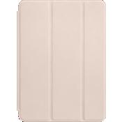 Smart Case para iPad Air 2 - Rosa suave