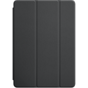 Smart Cover para iPad Air 2 - Negro
