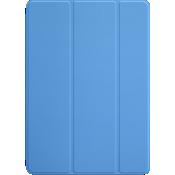 Smart Cover para iPad Air 2 - Azul