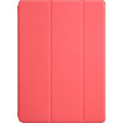 Smart Cover para iPad Air 2 - Rosa