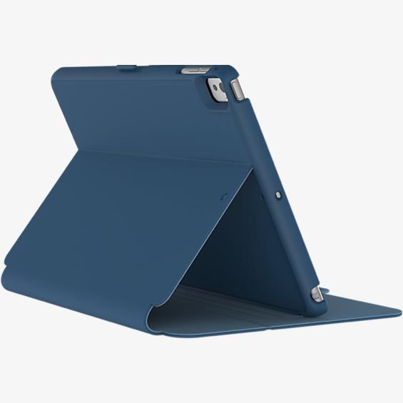 Estuche tipo folio Balance para iPad