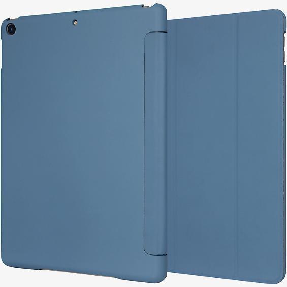 Estuche tipo folio para iPad
