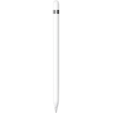 Apple Pencil para iPad Pro