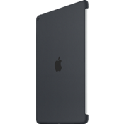 Estuche de silicona para iPad Pro - Color Charcoal Gray